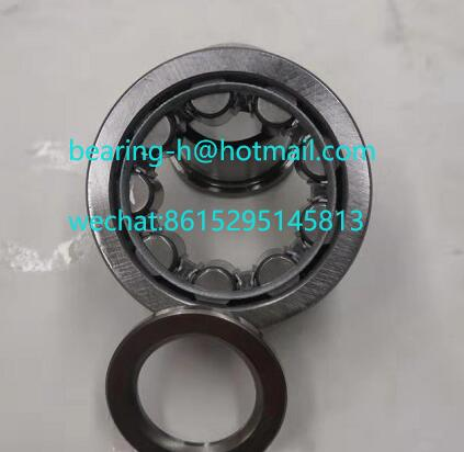 90365-25019 Saiding Gearbox Cluster Shaft Center Be